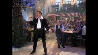 Christian Franke - Ich Wünsch Dir Die Hölle Auf Erden - 2002