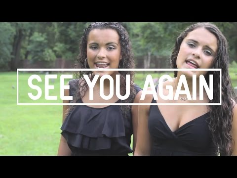 See You Again Music Video