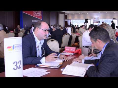 Industria colombiana de autopartes puede exportar a 28 países