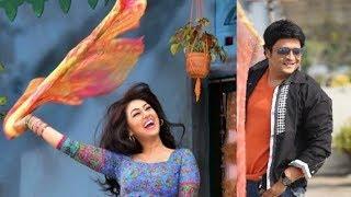 নায়িকা শাবনূরের পর একমাত্র অপু বাংলা চলচ্চিত্রের সফল অভিনেত্রী ! বিস্তারি...