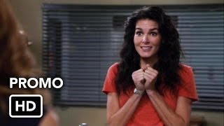 "Rizzoli and Isles 5x05 Promo ""Best Laid Plans"" (HD)"