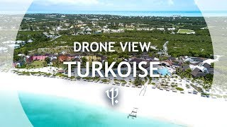 Club Med Turks & Caicos, The ultimate grown-up playground Whether you're a couple, a group of friends, or flying solo, this is the...