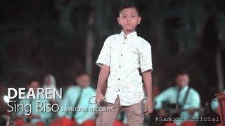 Video Daeren Okta - Sing Biso [OFFICIAL] MP3, 3GP, MP4, WEBM, AVI, FLV Januari 2019