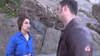 Pulsa para ver el vídeo - Entrevista a la compañera Onalia Bueno en el programa «GENTE DE AQUÍ» de Canal 7.