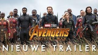 Avengers Infinity War Kijken Stream Of Download Makkelijk Via Filmnl