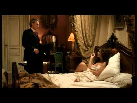 Holmes & Watson: Madrid Days - Trailer?>