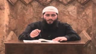 Reziku i të folurit për Hoxhallarë - Hoxhë Muharem Ismaili