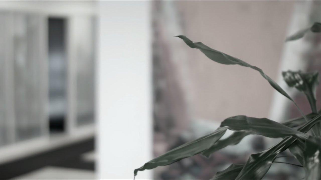 filippinske kvinder nøgen grønlænder