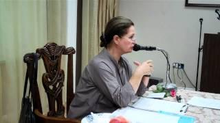 ۰۶/۲۷/۲۰۱۲ موضوع کلاس دکتر فرنودی 8 :خرافات
