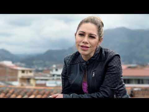 La Historia del Rock en Cuenca