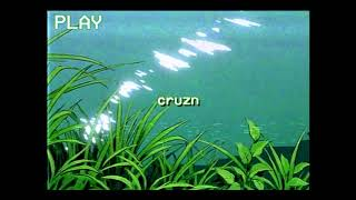 Download Lagu 6obby ~ cruzn Mp3