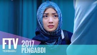 Video FTV  Andi Arsyil & Ririn Dwi Aryanti - PENGABDI MP3, 3GP, MP4, WEBM, AVI, FLV Mei 2018
