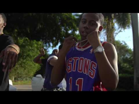 King Combs - Type Different ft. Bay Swag, Lajan Slim   | @DirtyBirdFilms CUT