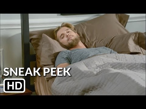 "Devious Maids 2x05 Sneak Peek #3 ""The Bad Seed"" [HD]"