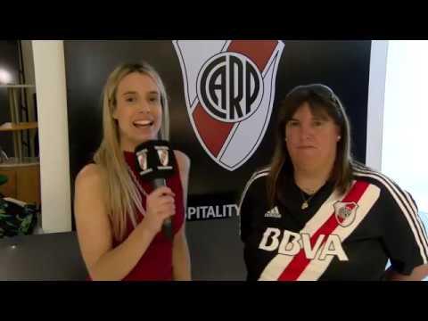 Marcela Belviso:
