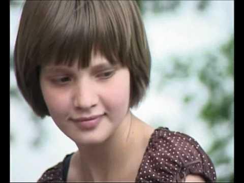 бобровская школа-интернат для детей-сирот пахнуть как можно