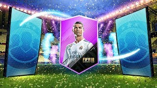 Video THE BEST PACK IN FIFA HISTORY!!! Fifa 18 Pack Opening MP3, 3GP, MP4, WEBM, AVI, FLV Desember 2017