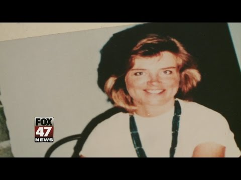 25 Years Later: The Paige Renkoski Case