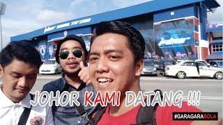 Nontonbola   Johor Kami Datang  Afc Cup 2018   Jdt Vs Persija Jakarta