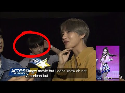 V(bts) And Jennie(blackpink) It's Not A Coincidence! Taennie