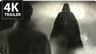 Nonton Rogue One  A Star Wars Story Final Trailer  Ultra Hd 4k   2016  Film Subtitle Indonesia Streaming Movie Download