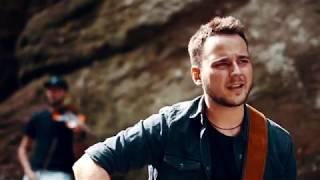Video Dětský Pokojíček - Trestný body (official)