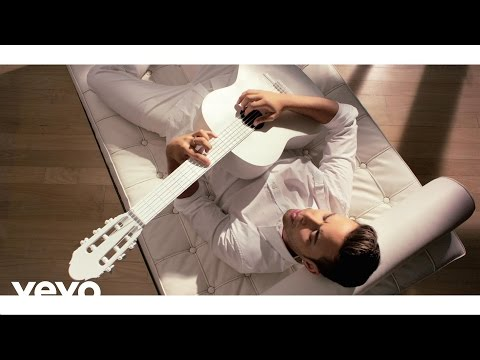 Extraordinary - Prince Royce (Video)