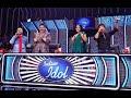 Indian Idol 2016 Audition with Nihal Singh  Anu malik  Sunidhi Chauhan  Audition waptubes