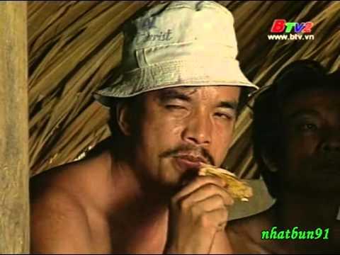 Bụi Hồ - phim Việt Nam - 2000