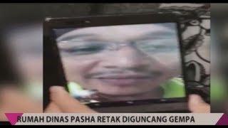 Video Di Pengungsian Pasha 'Ungu' Lepas Rindu dengan Anak via Video Call - iSeleb 04/10 MP3, 3GP, MP4, WEBM, AVI, FLV Februari 2019