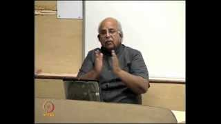 Mod-03 Lec-32 Environmental Analysis Techniques And Impact For Organizational Growth(contd..)