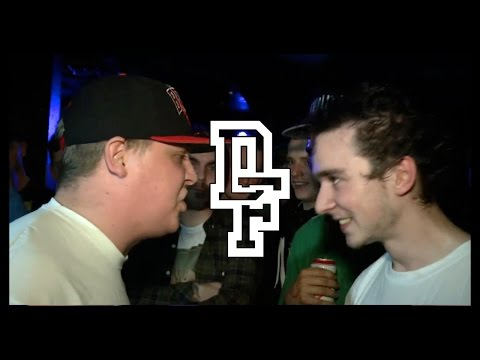 Pedro - PLEASE COMMENT & RATE* - DON'T FLOP - Rap Battle - Unanymous Vs Pedro  - Grind Time, King Of The Dot, Jumpoff.