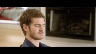 Nonton Michael Shannon great acting 99 homes scene 1080p HD Film Subtitle Indonesia Streaming Movie Download