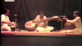 Endaro Mahanubhavalu - Dr. Chitti Babu