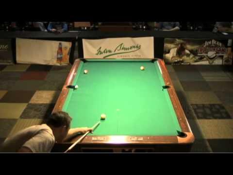 www.billiardvideos.com
