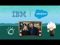 Download Lagu FY18 The Year of Einstein - Ch. 5: IBM Partnership Mp3 Free