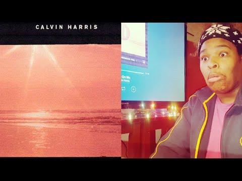 calvin harris skrt on me mp3