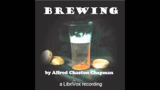 Brewing (FULL Audiobook)