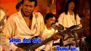 Download lagu Rhoma Irama Keramat Mp3