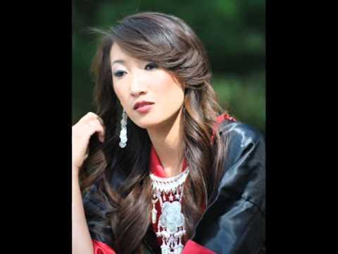 Na Ej Hmong