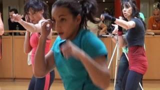 La Boxe Féminine Nouvelle Discipline Aux Jeux Olympiques
