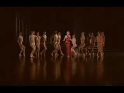 Tekst piosenki Kylie Minogue - Chocolate po polsku
