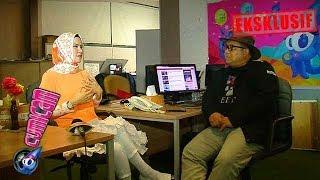 Video Angel Lelga Bongkar Strategi Vicky Menipu Banyak Wanita - Cumicam 12 Desember 2018 MP3, 3GP, MP4, WEBM, AVI, FLV Desember 2018