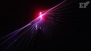 Download Lagu Eurosat - Onride 2014 [Europa Park HD] Mp3