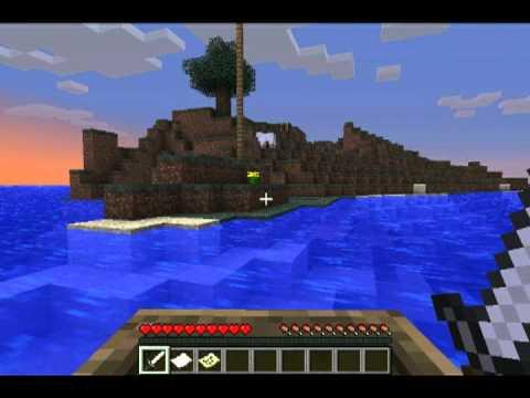 ZsDav adventures, A kalózok kalóza 1