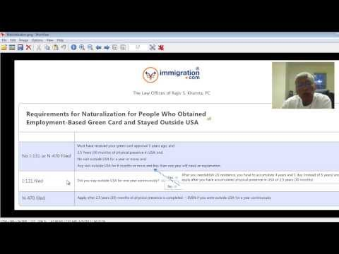 i 131 form uscis image search results