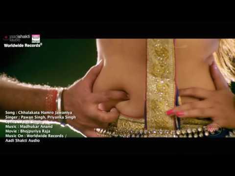 Video Mithun khan download in MP3, 3GP, MP4, WEBM, AVI, FLV January 2017