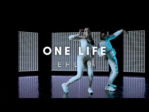 Ehliu - One Life (Official Video) видео