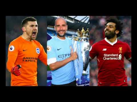 Premier League Preview Podcast with Mat Ryan, Martin Tyler, Fozz and Lucy