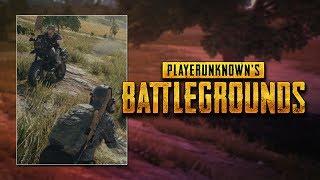 Video Player Unknown's Battlegrounds - CHICKEN DINNER !! MP3, 3GP, MP4, WEBM, AVI, FLV November 2018